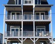 525 Ocean Drive, North Topsail Beach image