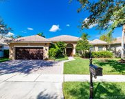 13067 Nw 23rd St, Pembroke Pines image
