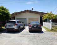 105 Orion St, Santa Cruz image