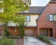 1033 Inverness Cove Way, Hoover image