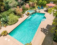 4946 Smith Canyon Ct, Carmel Valley image