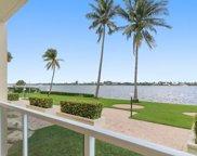 2800 N Flagler Drive Unit #105, West Palm Beach image