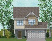 120 Eventine Way, Boiling Springs image