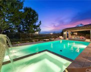 7 Kathryn Lane, Ladera Ranch image