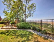 3080 Black Oak Drive, Rocklin image