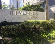 850 N Miami Ave Unit #W-602, Miami image