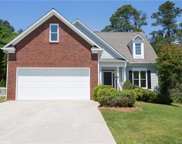 1247  Old Coach Lane, Rock Hill image
