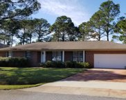 1951 Eagle Lane, Navarre image
