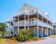 108 Abigail Court, Surf City image