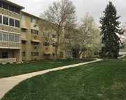720 South Clinton Street Unit 10C, Aurora image