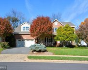 43310 BUTTERFIELD COURT, Ashburn image