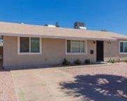 7314 E Taylor Street, Scottsdale image