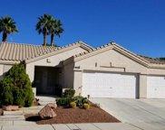 6332 Citrine Avenue, Las Vegas image