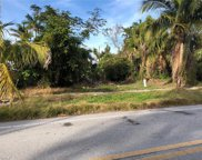 1167 N 22nd Ave, Naples image