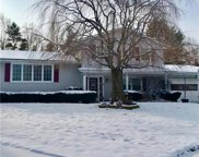 113 Kennedy Circle, Irondequoit image