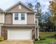 1626 Cary Reserve Drive, Cary image
