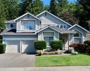 25728 SE 35th Place, Issaquah image