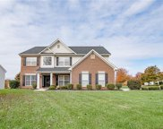 104  Steeplechase Avenue, Mooresville image