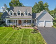 1116 Canopy Trail, Webster-265489 image