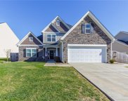 741 Breeders Cup Drive, Whitsett image