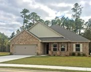 362 Merlin Court, Crestview image
