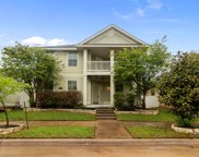 1809 Mercer Way, Savannah image