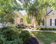 206 Walnut Trace Court, Simpsonville image