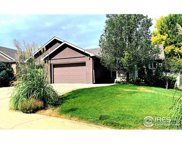 6805 23rd St, Greeley image