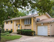 160 Colonial Springs Rd, Wheatley Heights image
