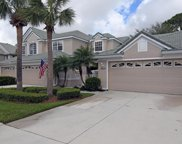 1669 SW Harbour Isles Circle Unit #15, Port Saint Lucie image