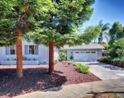 1418 Galloway Ct, Sunnyvale image