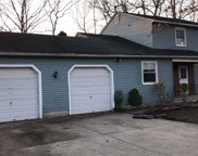 443 S Willow Ave Ave, Galloway Township image