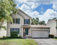 8726 Woodwind Drive, Lewis Center image