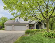 2295 Kamp Valley Court Ne, Grand Rapids image