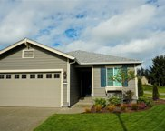 8642 Anderson Ct NE, Lacey image