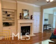 4846 Carre Way, Johns Creek image