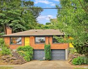 1717 15th Ave S, Seattle image