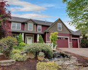 3441 LAVINA  DR, Forest Grove image
