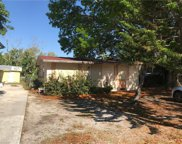 5614 5th AVE, Fort Myers image