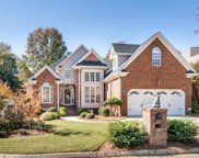 12 Middlewick Court, Simpsonville image