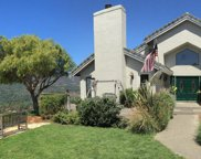 13229 Middle Canyon Rd, Carmel Valley image