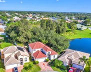 1332 Gem Unit 17, Rockledge image
