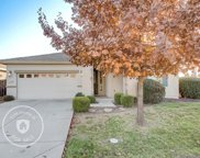 1237  Regent Circle, Lincoln image