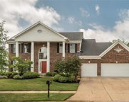 2264 Sycamore, Chesterfield image