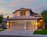 3643 S Sage Court, Chandler image