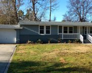 823 44th Ave. N, Myrtle Beach image