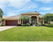 1236 Darlington Oak Circle Ne, St Petersburg image