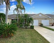 20626 Candlewood Hollow, Estero image