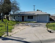 2845  Altos Avenue, Sacramento image