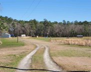 7724 Hunting Swamp Rd., Conway image